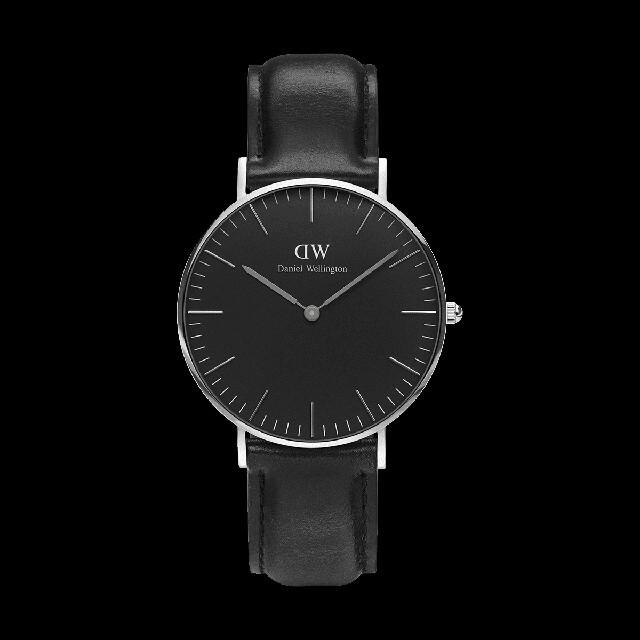 ロレックス 尾錠 - Daniel Wellington - 36MMダニエルウェリントン 腕時計 の通販 by 寿美's shop|ダニエルウェリントンならラクマ