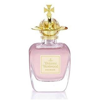 ヴィヴィアンウエストウッド(Vivienne Westwood)のヴィヴィアン ブドワール 50ml(香水(女性用))