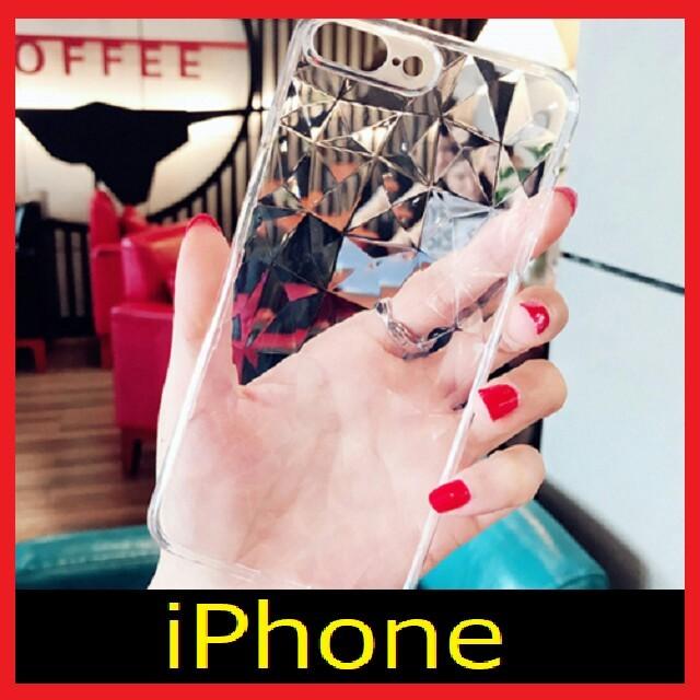 300円! iPhoneケース 3Dケースの通販 by F's shop|ラクマ