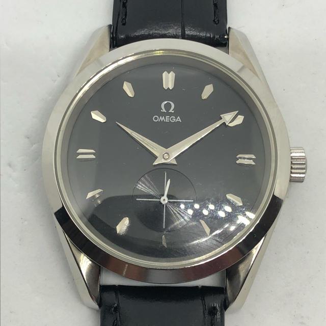 セイコー 腕時計 スーパーコピー 時計 、 スーパー コピー セイコー 時計 専門店