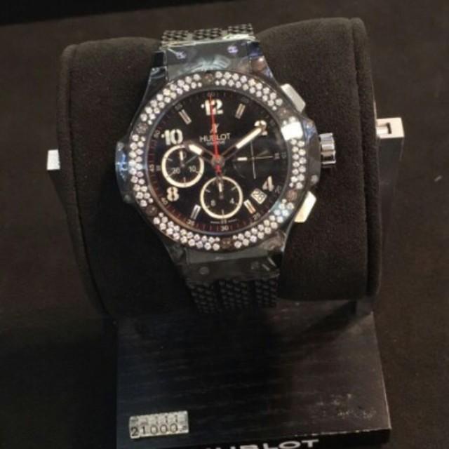 チュードル偽物 時計 値段 、 HUBLOT - BIG BANGシリーズ341.s 130.r 114リストの通販 by ノザキ ノリユキ's shop|ウブロならラクマ