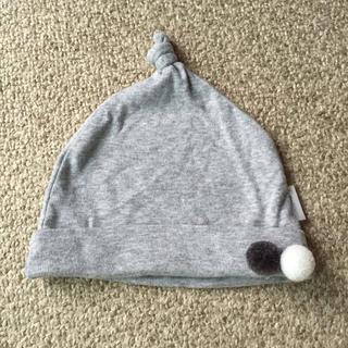 コンビミニ♡ベビー帽子(帽子)
