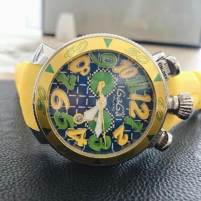 ウブロ偽物n級品 、 GaGa MILANO - 特売セール 人気 時計gaga デイトジャスト 高品質 新品  の通販 by utsay968 's shop|ガガミラノならラクマ