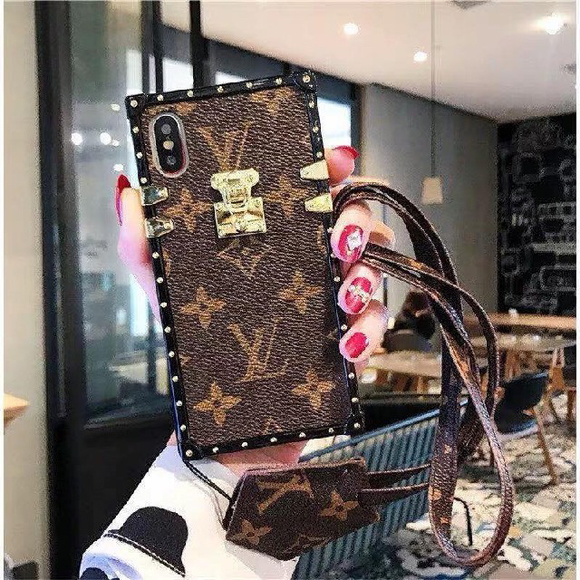 LOUIS VUITTON - iphoneケースルイヴィトンの通販 by erina's shop|ルイヴィトンならラクマ