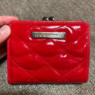 57e10e91bafb ルルギネス 財布(レディース)の通販 100点以上 | LULU GUINNESSの ...