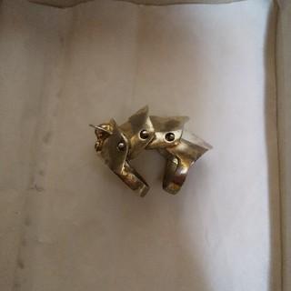 ヴィヴィアンウエストウッド(Vivienne Westwood)のヴィヴィアンウエストウッド指輪(リング(指輪))