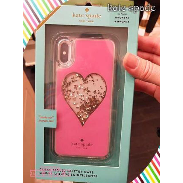 iphone7 ケース 評価 - kate spade new york - Kate Spade New York I-Phone Case 大人気!の通販 by Alexander's shop!★MIRADREAM★|ケイトスペードニューヨークならラクマ