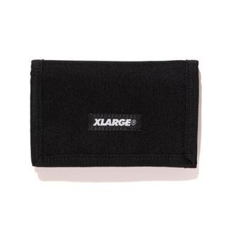 エクストララージ(XLARGE)のYさん専用【XLARGE】PATCHED WALLET(折り財布)