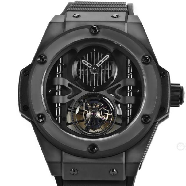 スーパーコピー 腕時計 激安 メンズ / フォリフォリ 時計 通販 激安メンズ