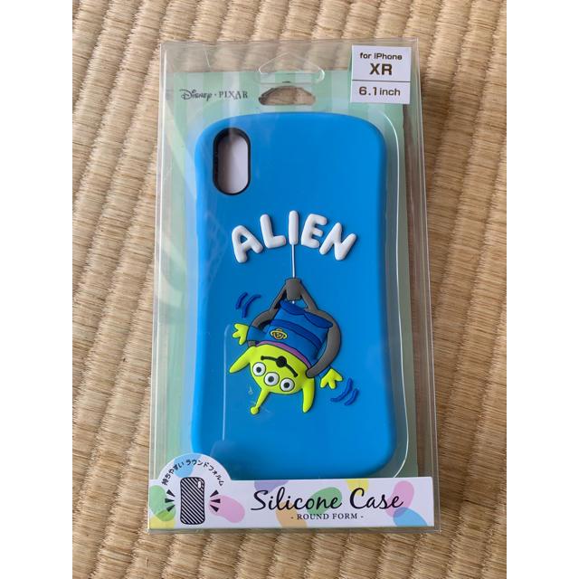 Armani アイフォンx ケース | Disney - iPhone XR ケースの通販 by あお's shop|ディズニーならラクマ