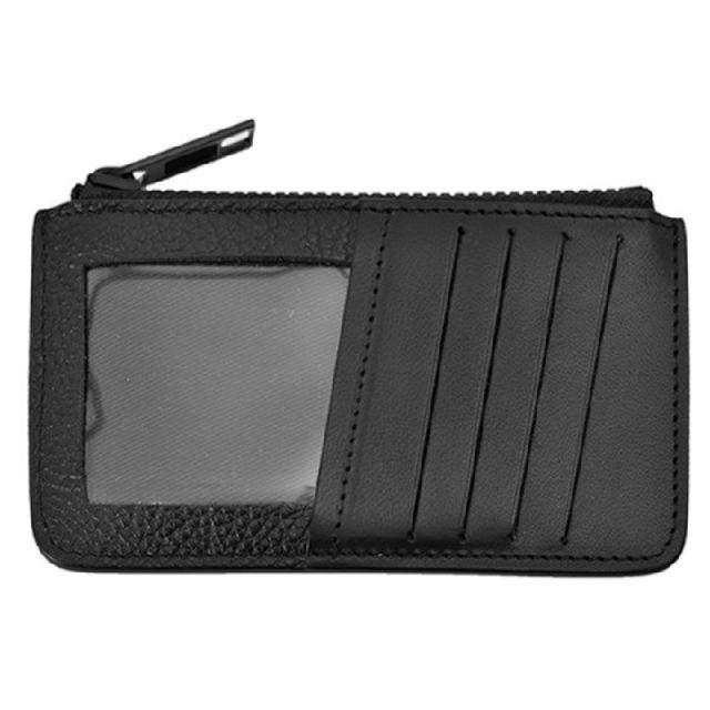2d712ae4645f Maison Martin Margiela(マルタンマルジェラ)の新品 メゾンマルジェラ 財布 コインケース メンズの