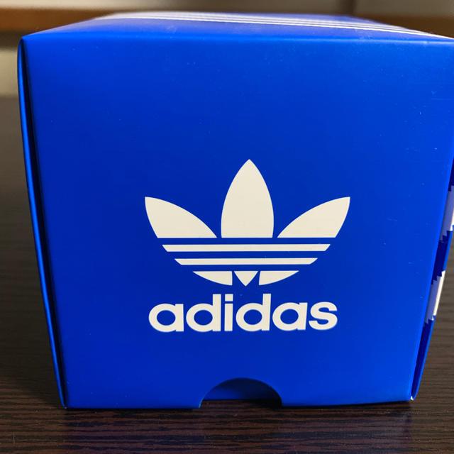 ロレックス デイトナ 偽物 見分け方 | adidas - adidas 時計の通販 by 4545Wanwan0120's shop|アディダスならラクマ