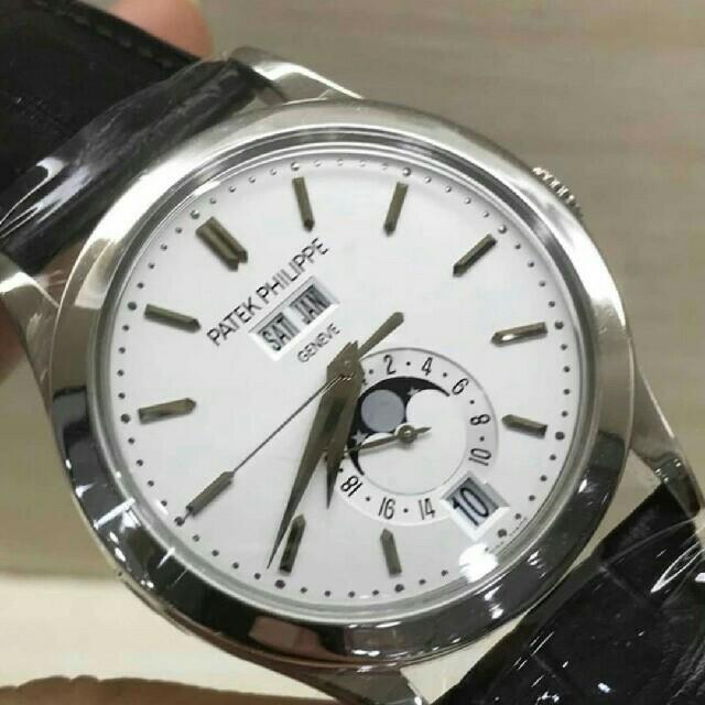 ジェイコブ&コー スーパーコピー 時計 | PATEK PHILIPPE - 腕時計 PATEK PHILIPPEの通販 by ナリミ's shop|パテックフィリップならラクマ