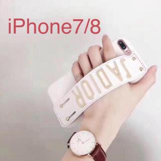 ディオール(Dior)のホレナ様   専用です。iphone7 7s 8(iPhoneケース)