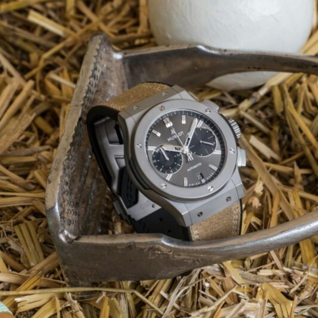 iwc ポルトギーゼ スーパーコピー 時計