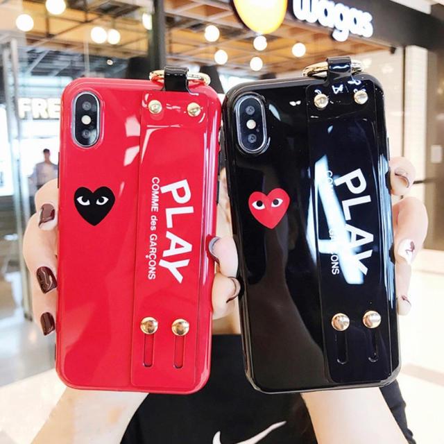 iphone7 ケース hey say jump 、 【新品】iPhoneカバー カップルの通販 by キラさん|ラクマ