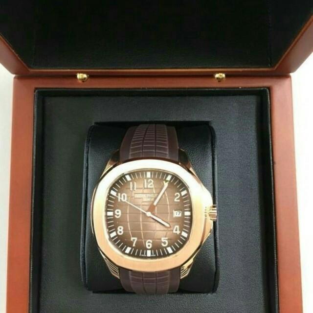クロノスイス 時計 スーパー コピー 激安優良店 | PATEK PHILIPPE - 腕時計 PATEK PHILIPPEの通販 by ナリミ's shop|パテックフィリップならラクマ