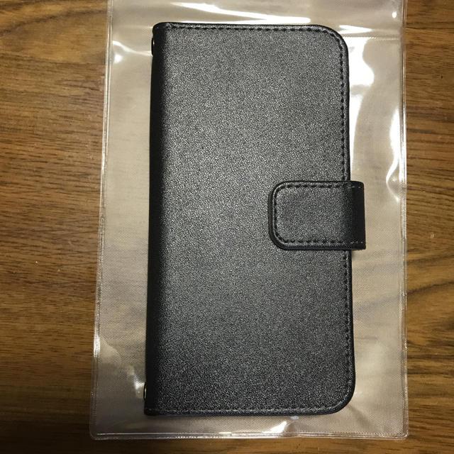 アイフォーンxs ケース ジバンシィ / iPhone用 手帳型シンプルケースの通販 by OJストア|ラクマ