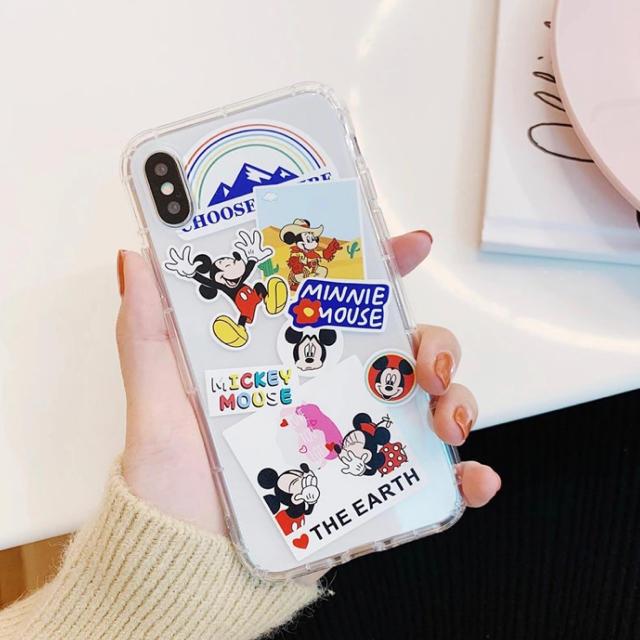 iphone 8 ケース ロフト | iPhoneケースの通販 by ちか's shop|ラクマ