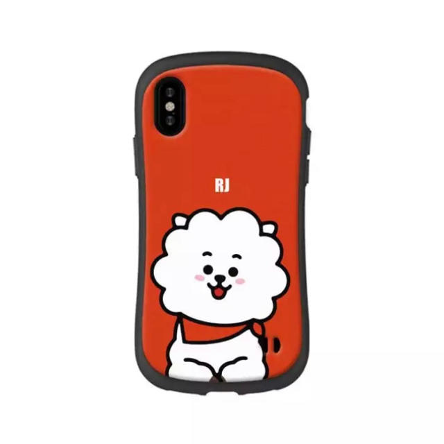 kate spade iphone ケース / iPhoneケースの通販 by ちか's shop|ラクマ