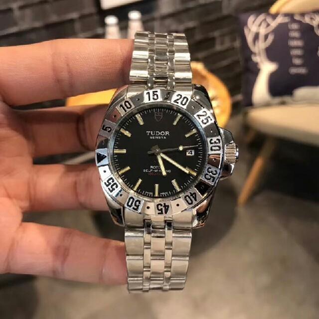 時計 オメガ 、 ブランパン偽物 時計 Nランク