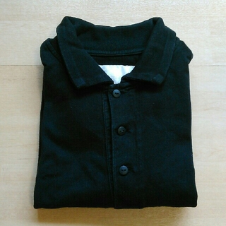 『Napo様専用商品』 ポロシャツ(長袖)(ポロシャツ)