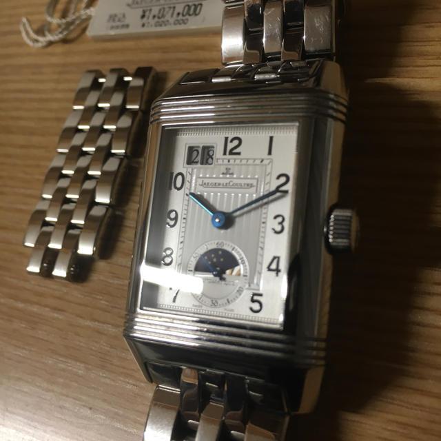 ドルガバ 時計 スーパーコピー 店頭販売 、 ブライトリング ベントレー スーパーコピー 時計