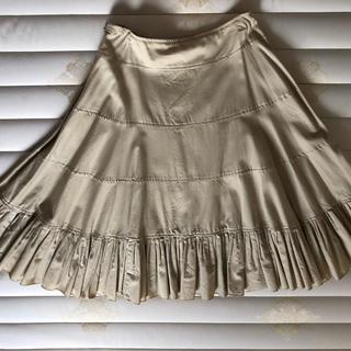 ラルフローレン(Ralph Lauren)のRalph Lauren スカート(ひざ丈スカート)