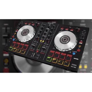 パイオニア(Pioneer)の最終値下げ Pioneer DDJ-SB2 DJコントローラー(DJコントローラー)