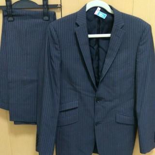バーバリーブラックレーベル(BURBERRY BLACK LABEL)のお値下げ!BURBERRY BLACK LABEL スーツ(セットアップ)