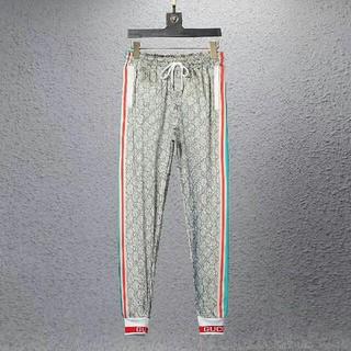 29e522ced03c グッチ メンズパンツの通販 600点以上   Gucciのメンズを買うならラクマ