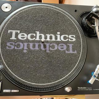 パイオニア(Pioneer)のTechnics Pioneer DJフルセット(DJコントローラー)