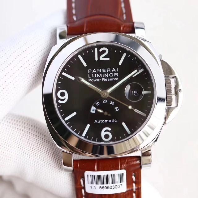 オメガ 時計 画像 、 PANERAI - PANERAI メンズ 腕時計の通販 by a83284305's shop|パネライならラクマ