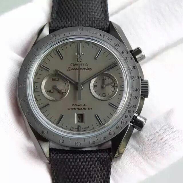 ロレックス スーパー コピー noob 、 OMEGA -  OMEGA オメガ  自動巻き腕時計の通販 by さみみ's shop|オメガならラクマ