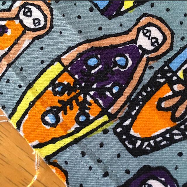 mina perhonen(ミナペルホネン)のミナペルホネン  レディースのレディース その他(その他)の商品写真