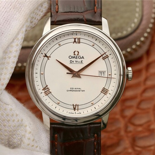 セブンフライデー スーパー コピー 品質保証 、 OMEGA -  OMEGA オメガ  石英腕時計の通販 by ると's shop|オメガならラクマ