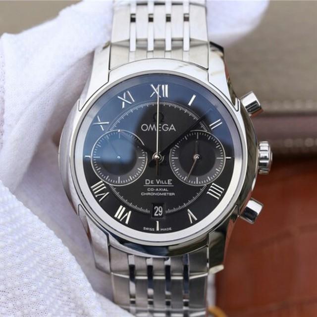 ロレックス スーパー コピー 時計 専門店 / OMEGA -  OMEGA オメガ  時計の通販 by ると's shop|オメガならラクマ