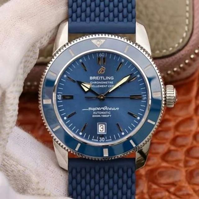ブランドの 時計 | BREITLING - ブライトリング BREITLING 腕時計 メンズの通販 by GFTFD's shop|ブライトリングならラクマ