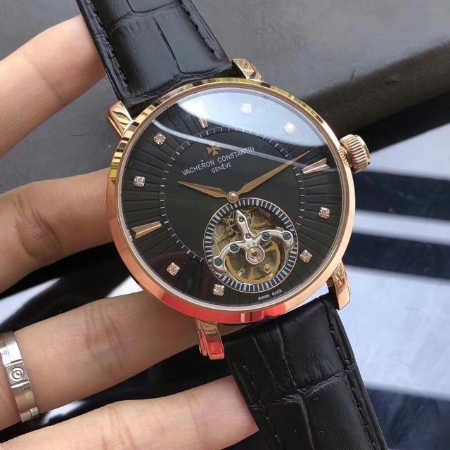 VACHERON CONSTANTIN - vacheron constantin メンズ 腕時計の通販 by 武俊's shop|ヴァシュロンコンスタンタンならラクマ