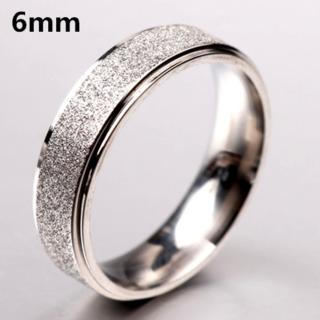 ロマンティックな指輪(シルバー)(リング(指輪))