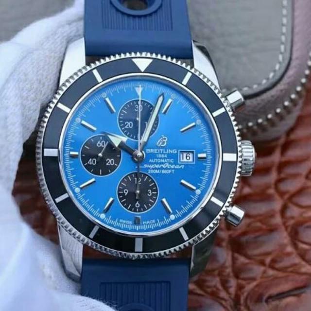 IWC スーパー コピー 名入れ無料 - BREITLING - ブライトリング BREITLING 腕時計 メンズの通販 by GFTFD's shop|ブライトリングならラクマ