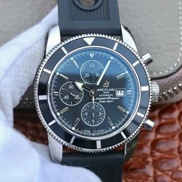 ジェイコブ 時計 偽物 見分け方 574 / BREITLING - ブライトリング BREITLING 腕時計 メンズの通販 by GFTFD's shop|ブライトリングならラクマ