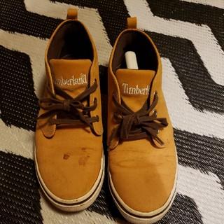 ティンバーランド(Timberland)のTimberland 靴(スニーカー)