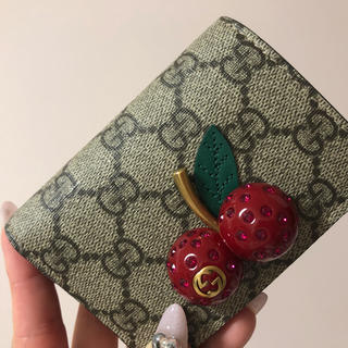 8b62e097796a Gucci - 格安♡GUCCI♡ライターの通販 by かにゃにゃ@bland多数|グッチ ...