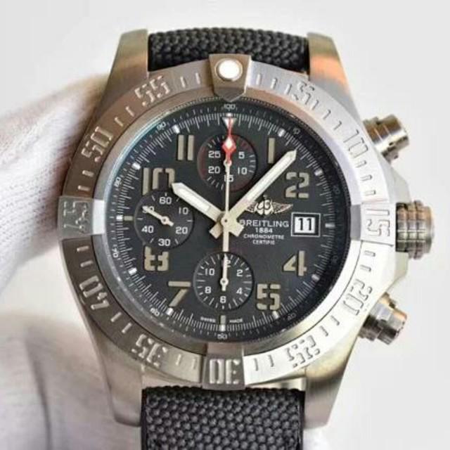 クロノスイス スーパー コピー 通販分割 | BREITLING - ブライトリング BREITLING 腕時計 メンズの通販 by 秋代's shop|ブライトリングならラクマ