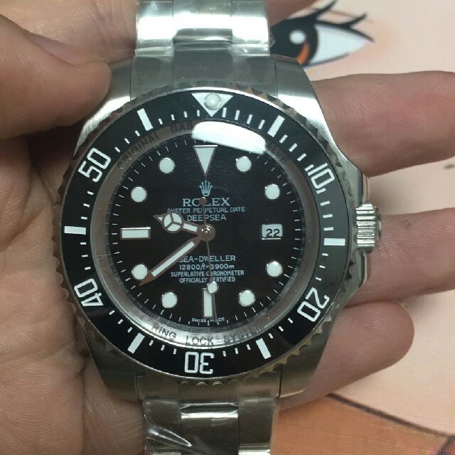 コピー オメガ - ROLEX - 特売セール 美品 ロレックス 腕時計 機械自動巻き 防水 未使用の通販 by hibang|ロレックスならラクマ