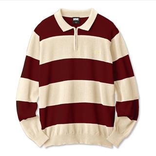 FTC - FTC sweater
