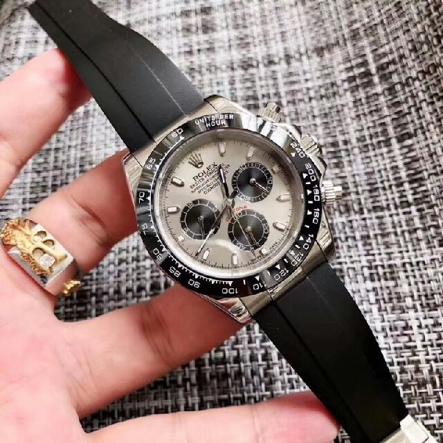 ロレックス スーパー コピー 韓国 - ROLEX - 特売セール 美品 ロレックス 腕時計 機械自動巻き 防水 未使用の通販 by hibang|ロレックスならラクマ