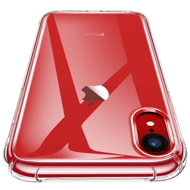iPhone XR ケースの通販 by shjdjdj's shop|ラクマ