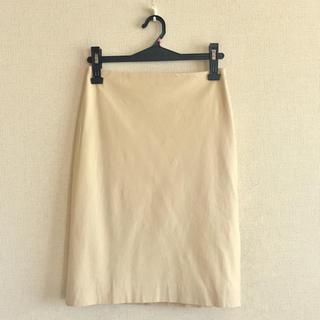 ラルフローレン(Ralph Lauren)のラルフローレン♡膝丈スカート(ひざ丈スカート)